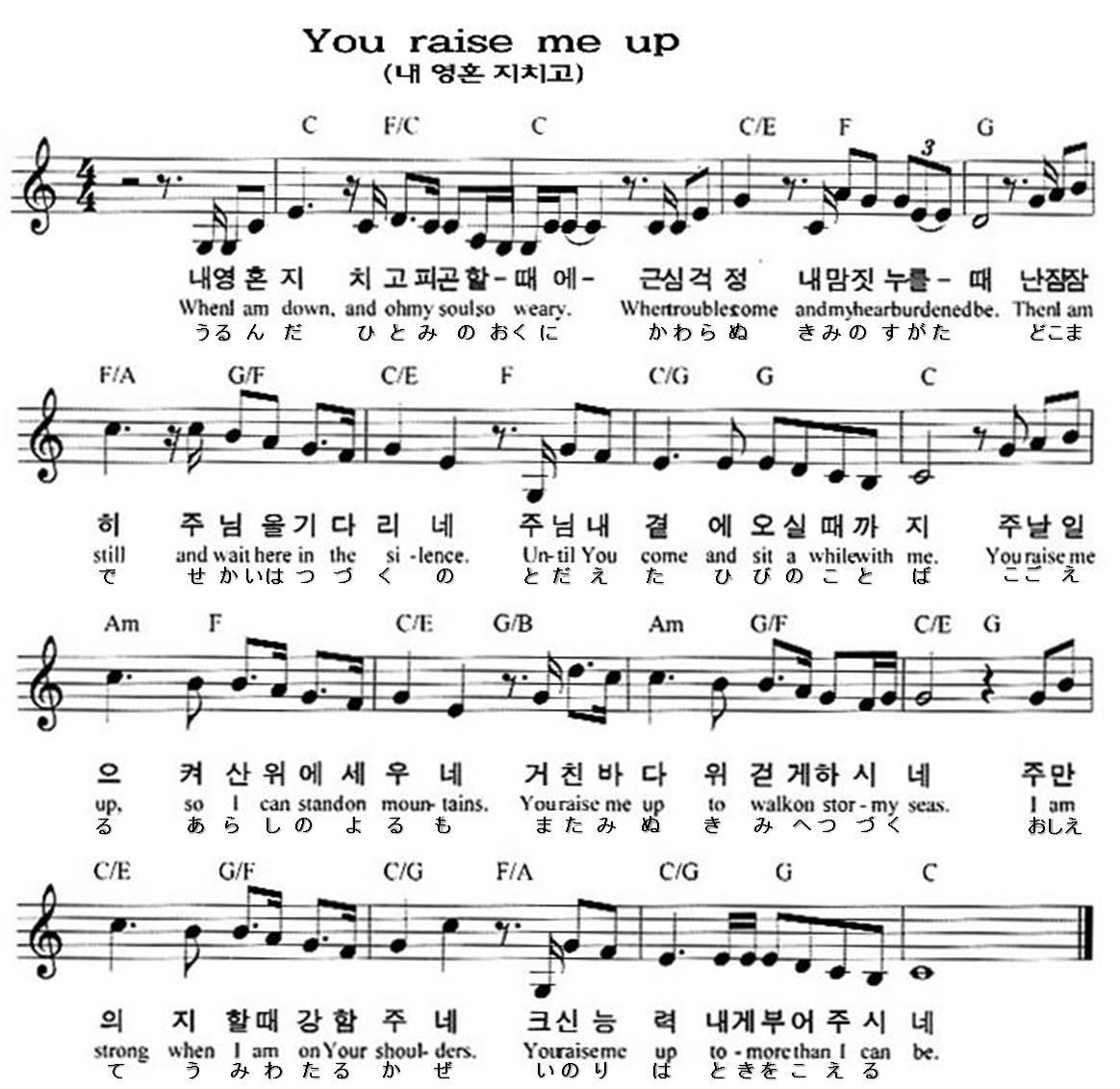 http://sheetmusic-free.com/wp-content/uploads/2016/05/You-Raise-Me-Up-Sheet-Music-Secret-Garden-Piano-sheet-music.jpg